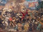 Bitwa pod Grunwaldem: Po wielkim zwycięstwie niemal wszystko zostało po staremu