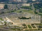 Pentagon wydał 800 mln dolarów i nie wie na co. Skandal w amerykańskiej agencji