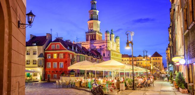 W 2019 roku Uniwersytet Artystyczny w Poznaniu (dawniej poznańska Akademia Sztuk Pięknych, a wcześniej Państwowa Wyższa Szkoła Sztuk Plastycznych) będzie obchodzić stulecie istnienia.