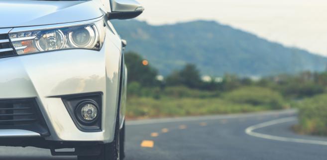Szansa na zwrot jest przy wynajmie auta z zagranicy zarówno do 30 dni, jak i dłużej