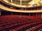Warszawa: Przyznano nagrody Teatru PR za najlepsze debiuty