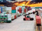 Miliard na wsparcie rozwoju terminali intermodalnych