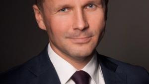 Artur Piechocki, radca prawny w APLaw