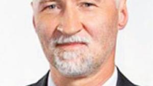 Grzegorz Maślanko, partner i radca prawny w Grant Thornton