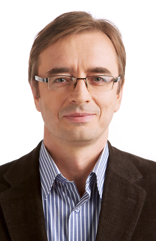 Konrad Sadurski