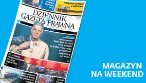 Magazyn DGP z 4 sierpnia 2017r.