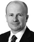 Bartłomiej Wróblewski, (PiS) poseł wnioskodawca