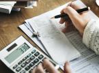 Już od stycznia VAT od bonów po nowemu
