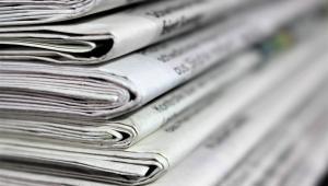 W apelu podkreślono różnorodność i niezależność prasy europejskiej.