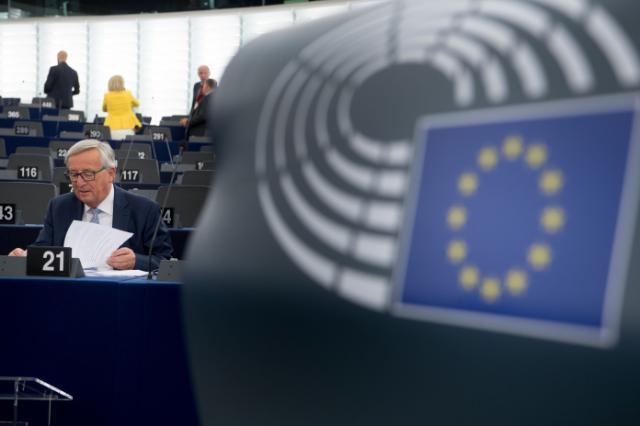 Polska otrzyma o 1/4 mniej środków z UE