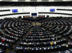 """""""FAZ"""" o art. 7: Sankcje wobec Polski mogą podkopać zaufanie do UE"""