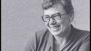 Sławomir Cenckiewicz Anna Solidarność. Życie i działaność Anny Walentynowicz na tle epoki (1929-2010), wyd. Zysk i S-ka 2010
