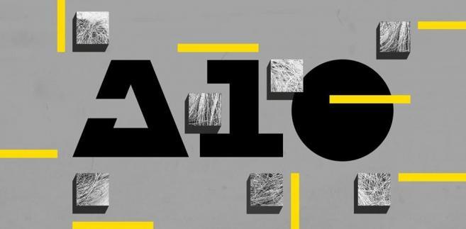 10. edycja Avant Art Festival