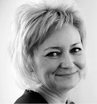 Aurelia Michałowska Mazowiecki Kurator Oświaty