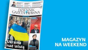 Magazyn 27.10.
