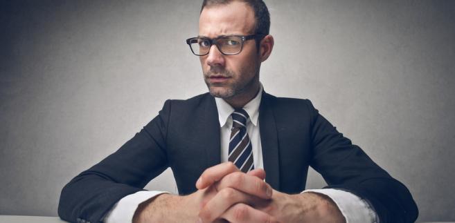 kwalifikacje rozmowa szef pracownik