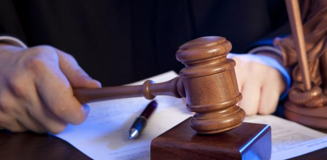 Wnioski rozpatrywać będzie trzech sędziów