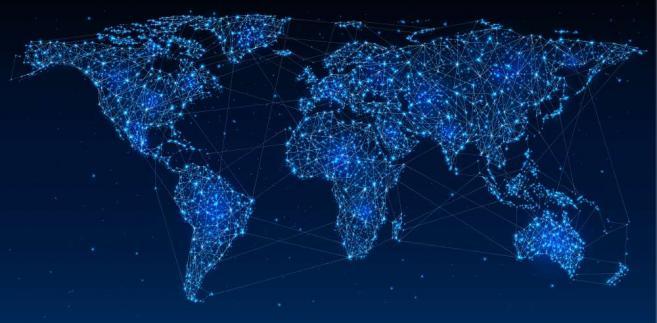 Propozycje Brukseli w pierwszej kolejności zakładają rozszerzenie kategorii danych, jakie będą mogły zostać wykorzystane do tworzenia nowych usług i aplikacji