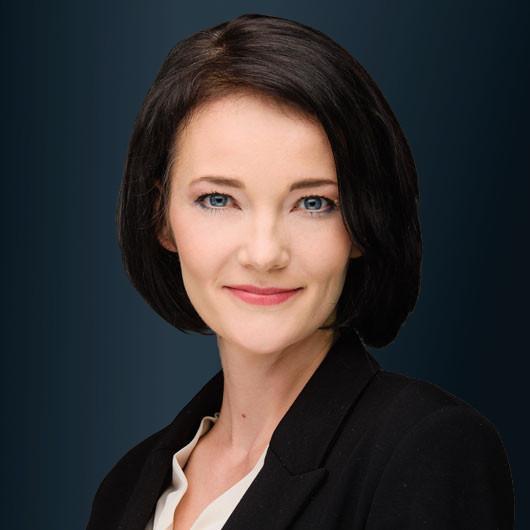 Magdalena Drzewińska, ekspert wFirma.pl