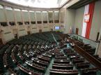 PO: Władze klubu chcą odebrać funkcje partyjne, klubowe i sejmowe posłom, którzy nie głosowali w sprawie aborcji