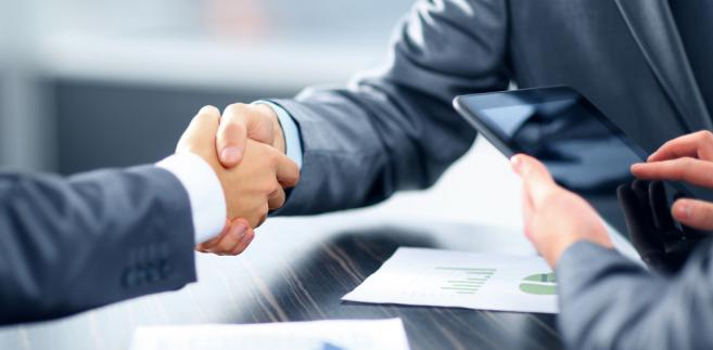 Sprawa dotyczyła spółki holenderskiej (A), która w 2015 r. pożyczyła ponad 68 mln euro polskiej spółce z o.o. (B), której była jedynym udziałowcem.