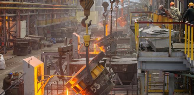 Importowe cła ochronne wolno nakładać na określony towar, jeśli jego zwiększony import mógłby przynieść własnemu przemysłowi poważne szkody.
