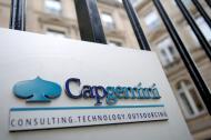Cap Gemini i Intel zbudują tablet do zarządzania energią