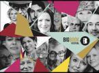 17 gwiazd i opowieści na Big Book Festival