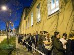 """Wybory samorządowe 2018: Przed """"godziną zero"""" trzeba nie tylko ostemplować karty i sprawdzić urny"""