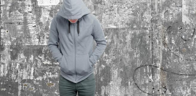Śląski hip-hop: Blokersi, kaptury i autentyczność