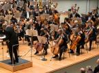 Syrian Expat Philharmonic Orchestra