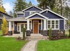 Dom z podjazdem droższy o VAT