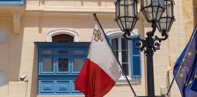 Czy Malta to kraj upadły? Sprawie przyjrzy się europarlament.