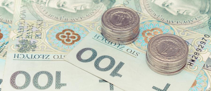 Czym jest ulga odsetkowa?