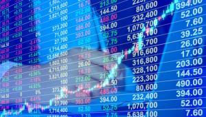 Rok temu FTSE Russell ogłosiła decyzję o przekwalifikowaniu Polski z rynków rozwijających się (Emerging Markets) do rozwiniętych (Developed Markets).