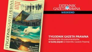 Tygodnik 20.07.2018