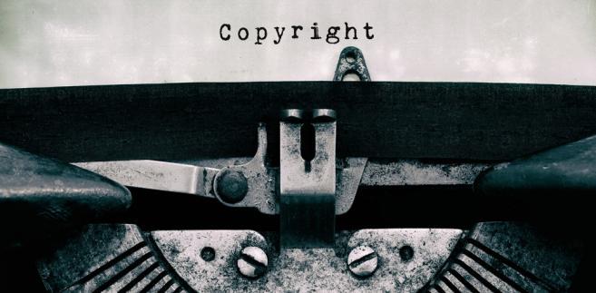 """Według rzecznika tzw. """"surowe informacje"""", tj. informacje podane w czystej formie podlegają wyłączeniu spod ochrony na podstawie praw autorskich"""