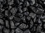 Zagrodziliśmy drogę węglowi z Donbasu