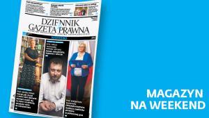 Magazyn DGP z 27 lipca 2018