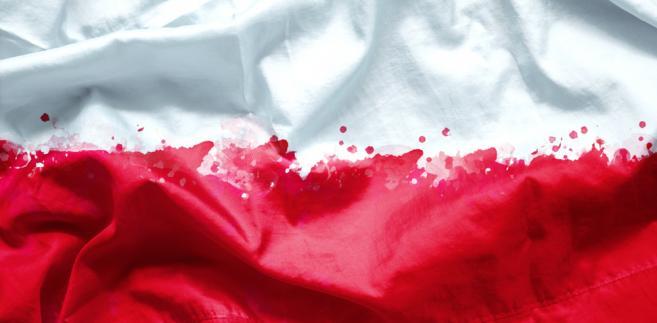 W poprzednim badaniu stan polskiej gospodarki pozytywnie oceniało 56 proc. respondentów, a negatywnie 31 proc.