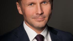 Artur Piechocki, radca prawny, partner zarządzający w kancelarii APLaw