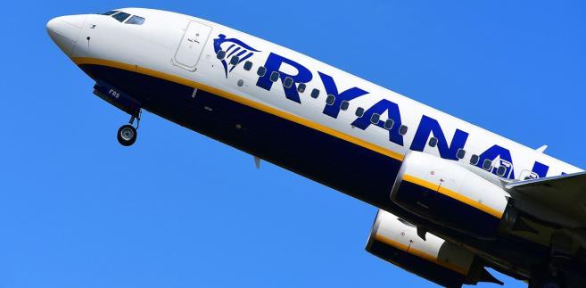 Rzecznik DGAC Eric Heraud potwierdził w piątek, że Ryanair zwrócił żądaną sumę i że w związku z tym samolot zostanie mu zwrócony.