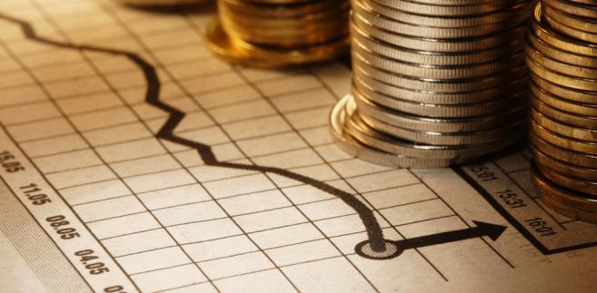 Wynik finansowy netto firm pośrednictwa kredytowego zwiększył się o 37,1% w skali roku.