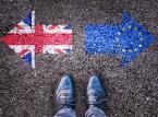 Irlandia: Ponad 4500 nowych miejsc pracy w związku z brexitem