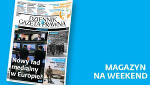 Magazyn 2.11.2018
