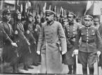 Pogrom reputacji. Niepodległość i zagłada Żydów