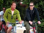 Czy rowerzyści mogą jechać obok siebie