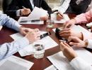 Znów więcej urzędników. Rosną pensje oraz zatrudnienie w urzędach gmin i miast