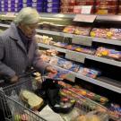 Polski konsument ma najwyższe w Europie zakupowe IQ