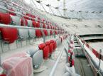 Będzie 10 mln zł kary za Stadion Narodowy